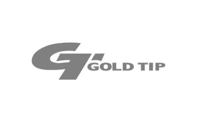 Gold Tip.png