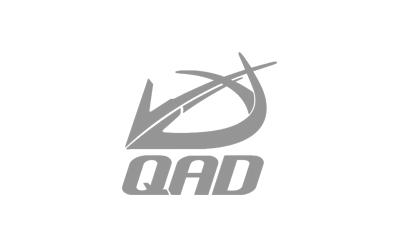 QAD.png