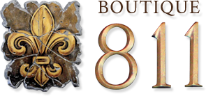 boutique-811-logo.png