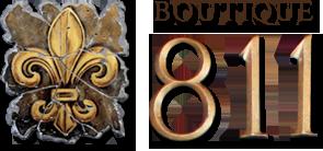 boutique-811-logo.png