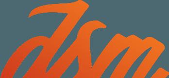 new-orange-logo-retina.png