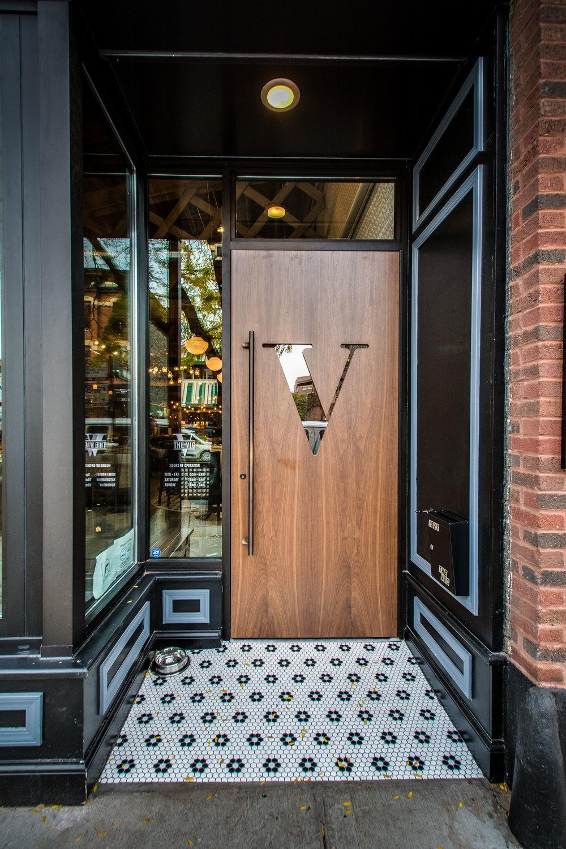 theVig_restaurant_007 - Copy.jpg