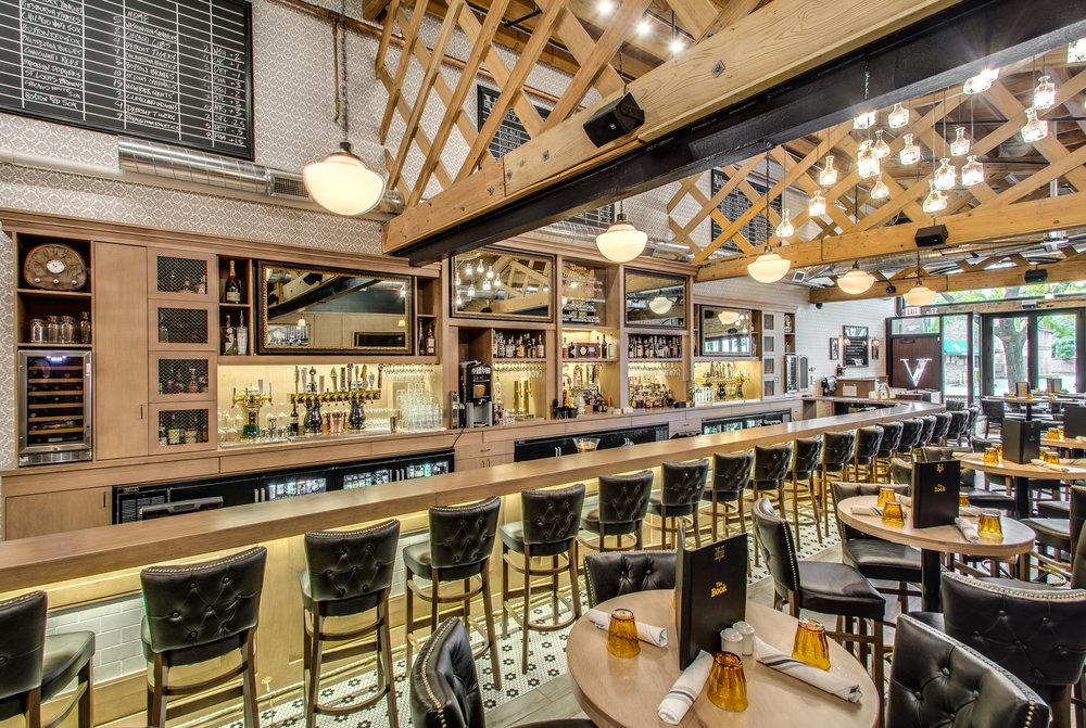 theVig_restaurant_021 - Copy.jpg