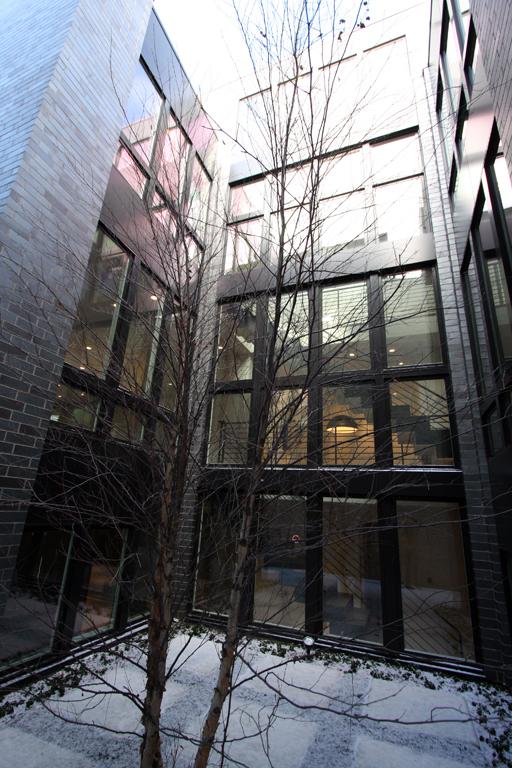 Stratum Builders 1622 N Wolcott (5).jpg