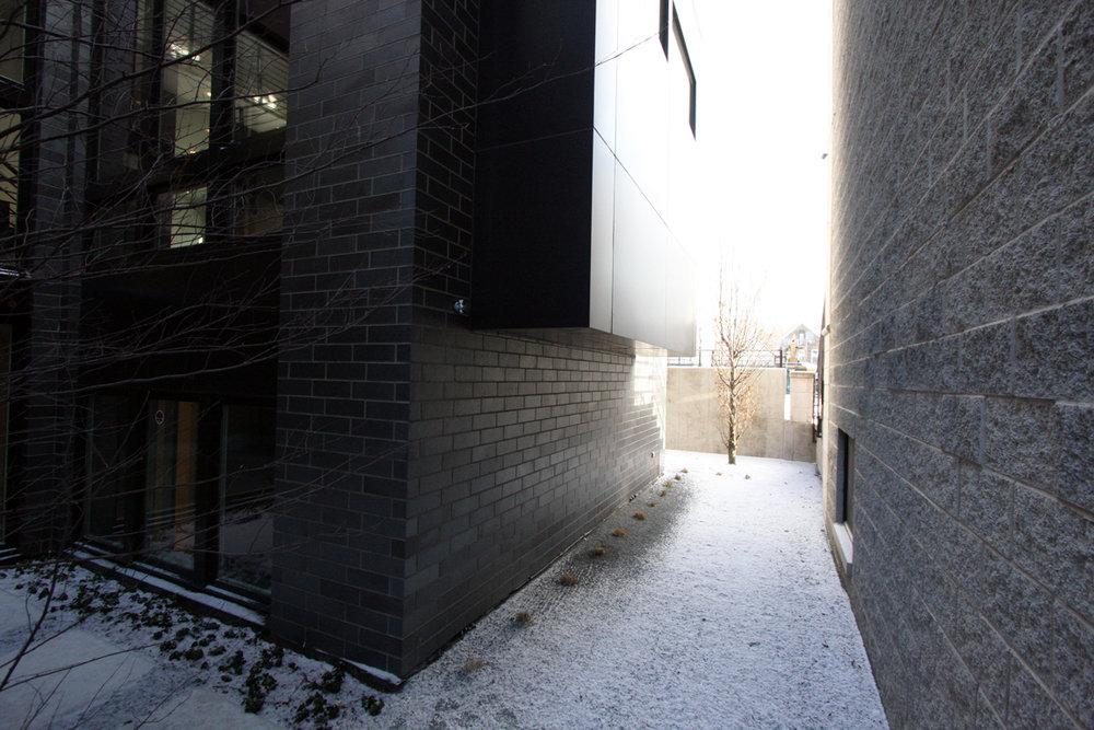 Stratum Builders 1622 N Wolcott (7).jpg
