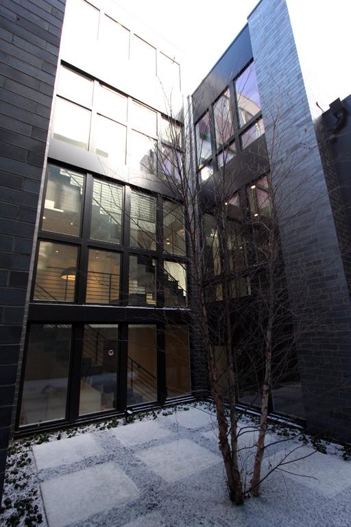 Stratum Builders 1622 N Wolcott (8).jpg