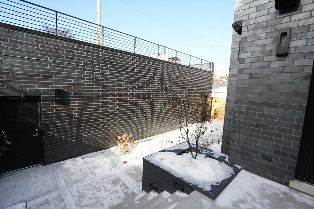 Stratum Builders 1622 N Wolcott (9).jpg