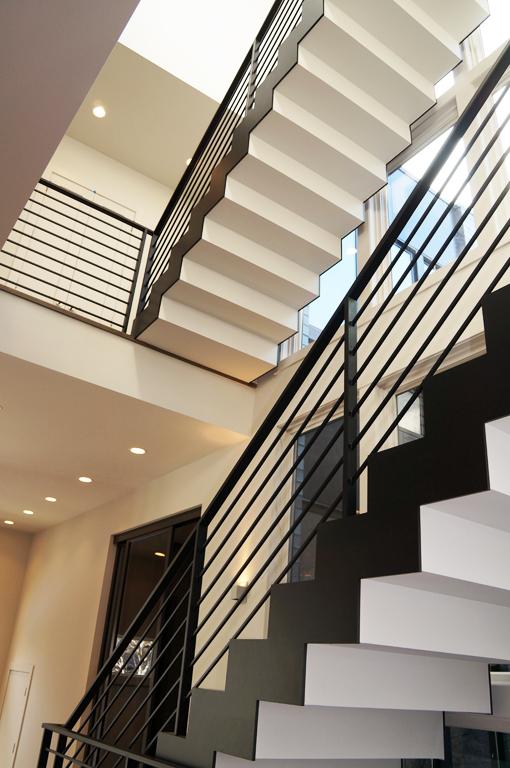 Stratum Builders 1622 N Wolcott (13).jpg