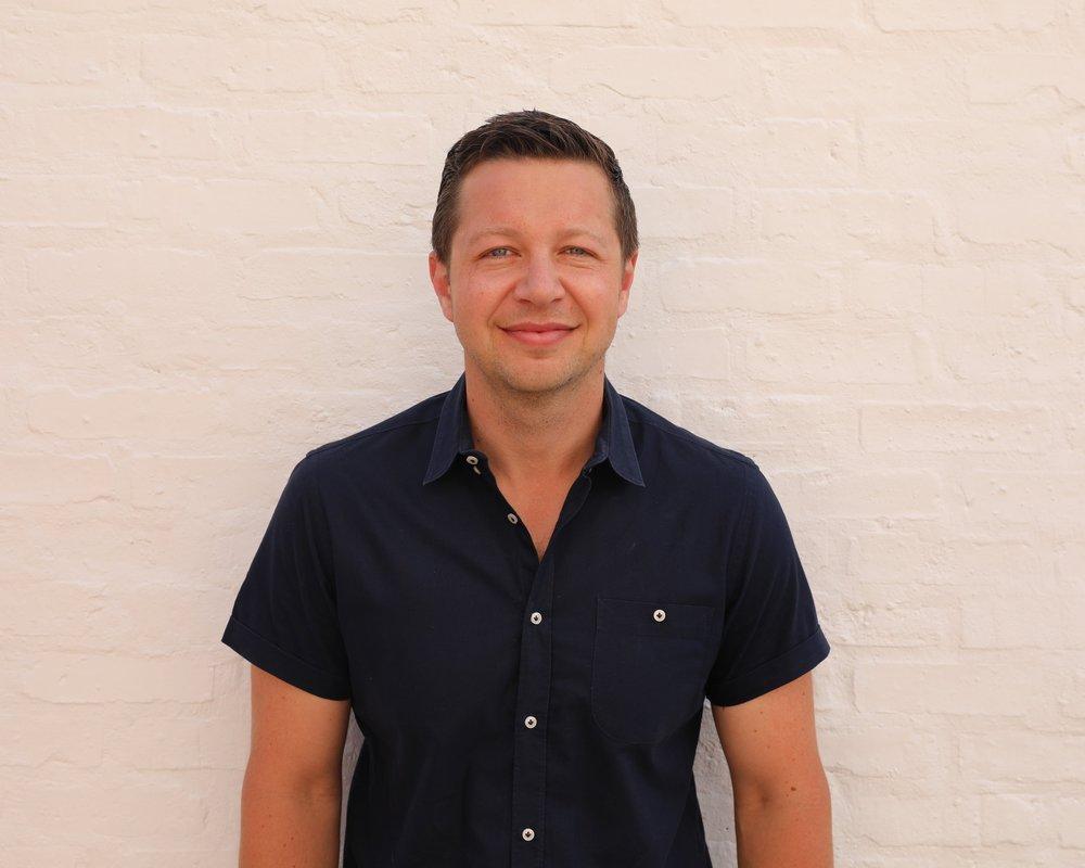 Michael Walczak.JPG