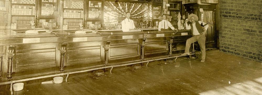 Bessler Bar.jpg