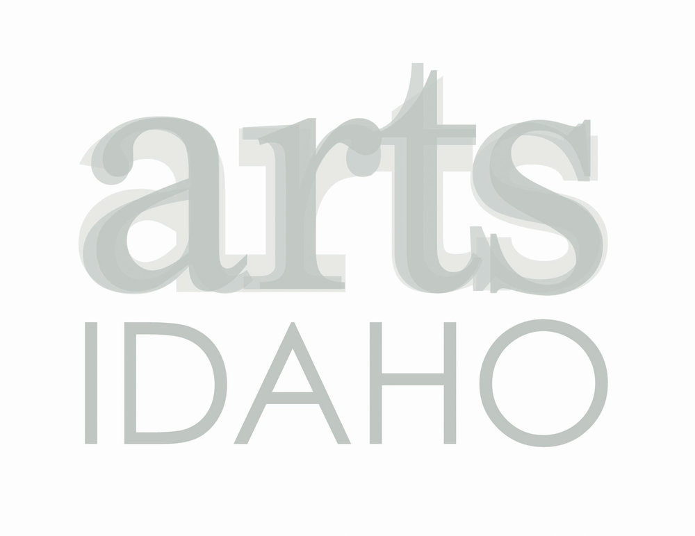 Arts_Idaho_441c.jpg