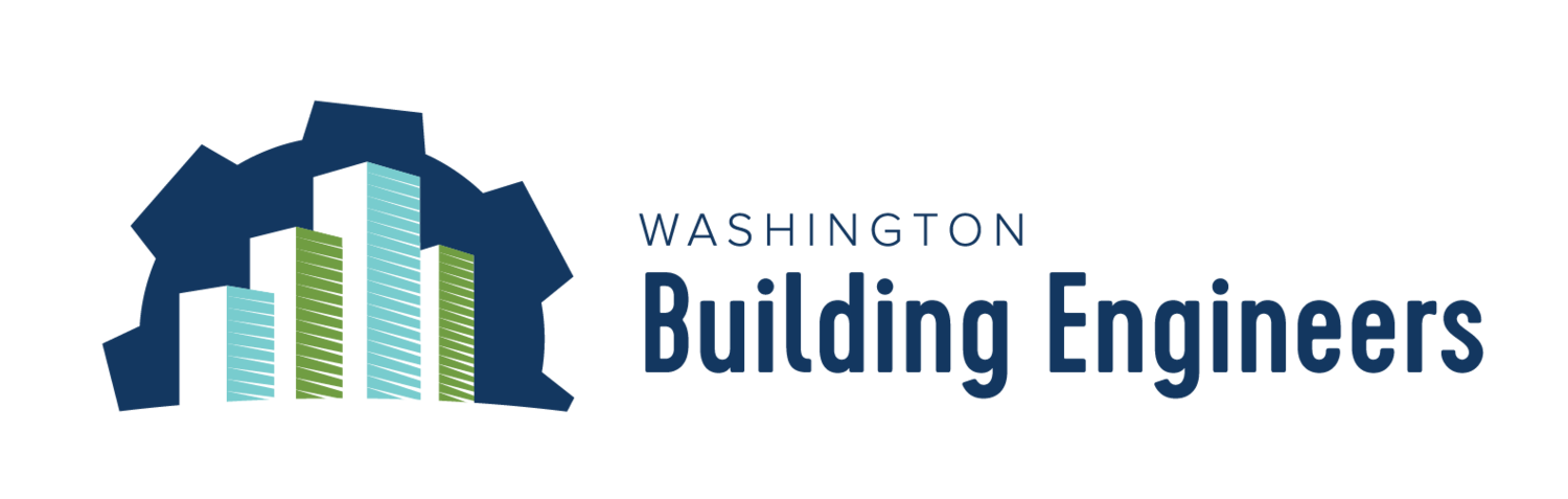 Washington Building Engineers