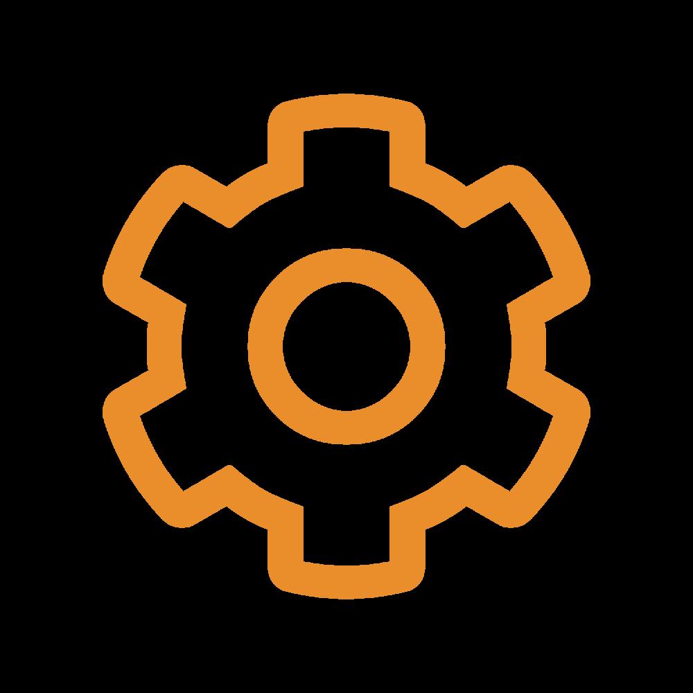 Mechanical Skills Gear.png