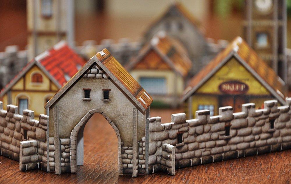 board game town.jpg