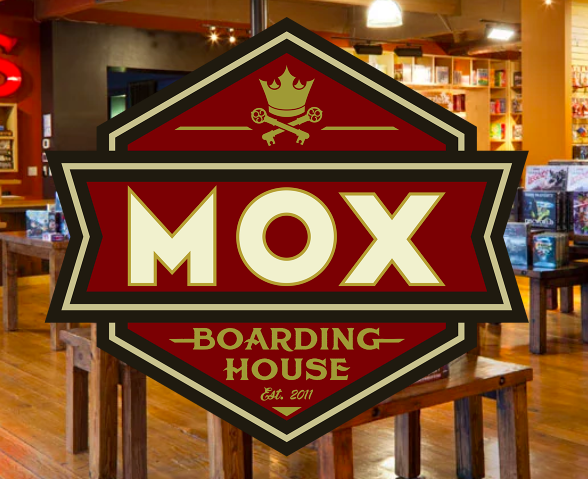 mox boarding house logo.png