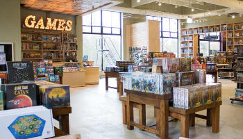 mox boarding house board game cafe interior.png