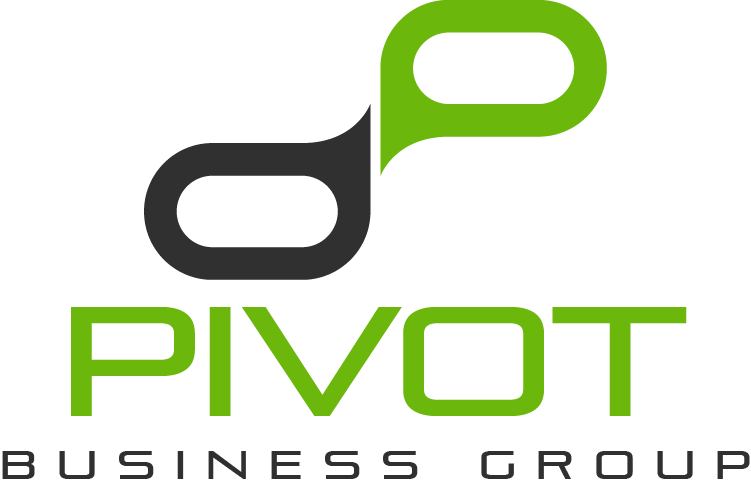 Pivot Business Group, Inc