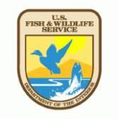 US FWS logo.jpg