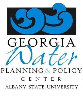 GWPPC_logo.jpg
