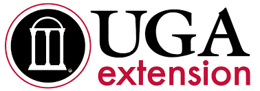UGAExtension.png