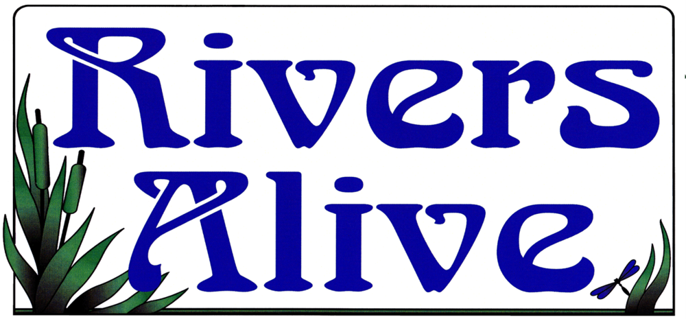 Rivers Alive_logo2.png