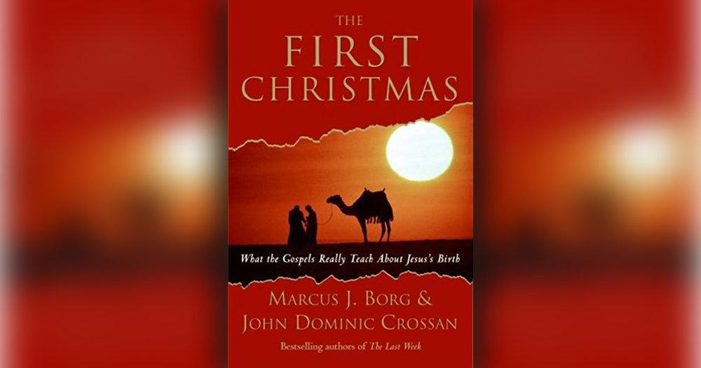 first-christmas.jpg