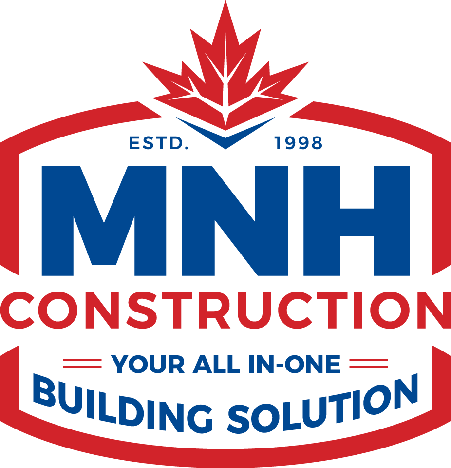 MNH Construction Inc.