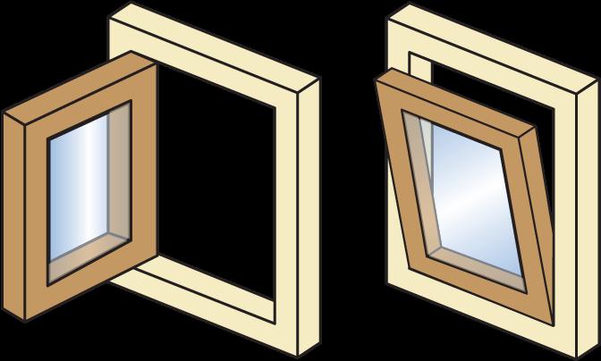 window-tilt-turn.png