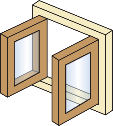 window-french-casement.png