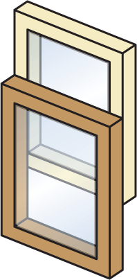 window-double-single-hung.png