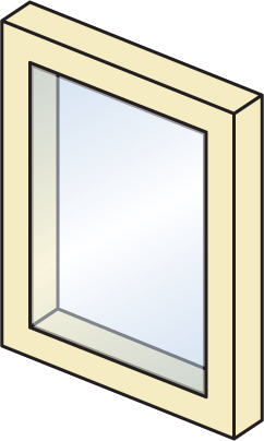 window-fixed.png
