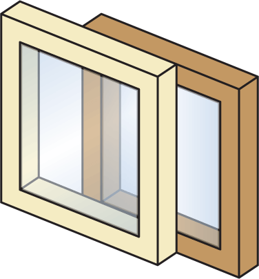 window-slider.png