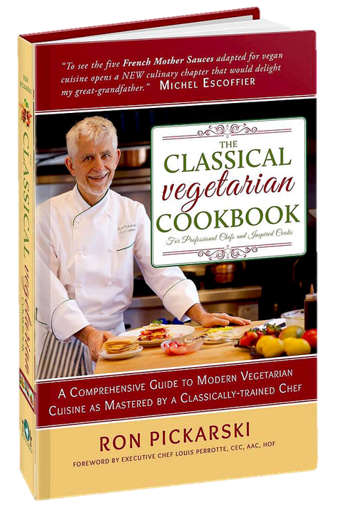 Ron Pickarski Eco-Cuisine Classical Vegetarian Cookbook.png