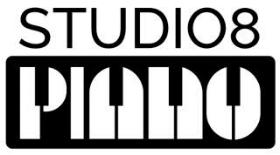 studio8piano.jpg