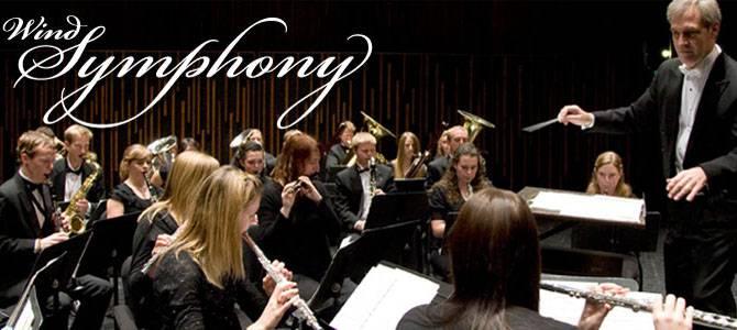 editedwind-symphony-banner.jpg