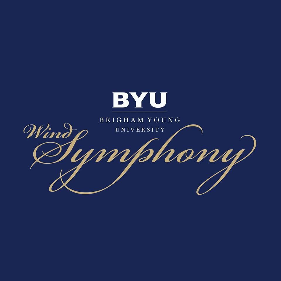 BYU Wind Symphony.jpg
