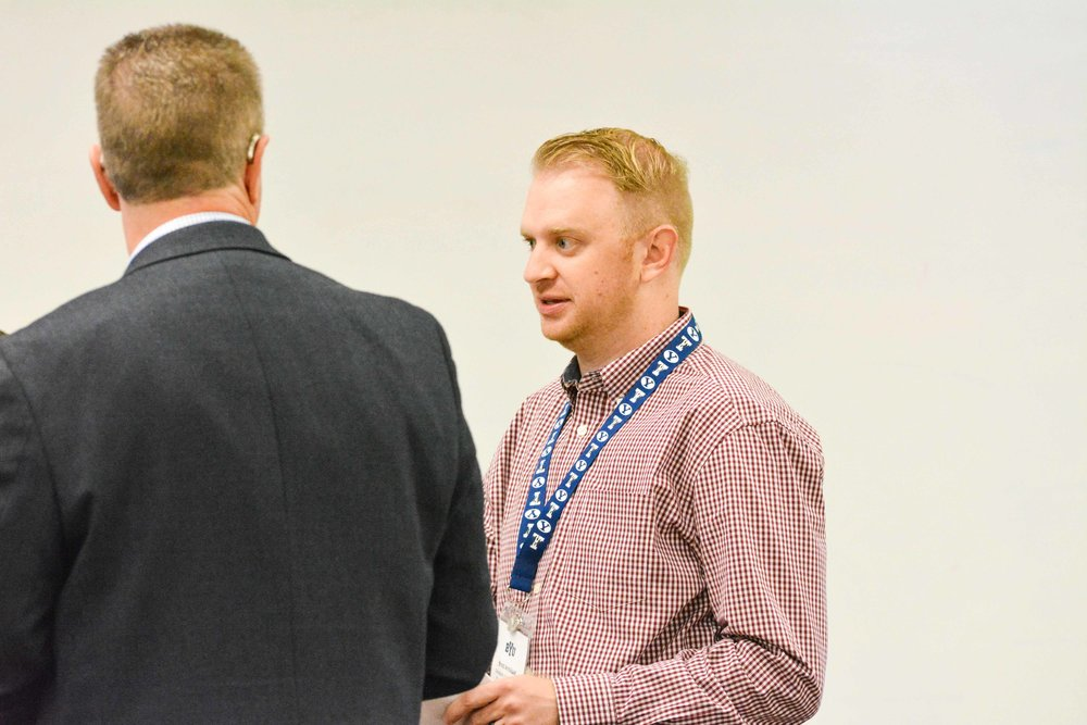 Austin Tech Summit (BYU)-14.jpg