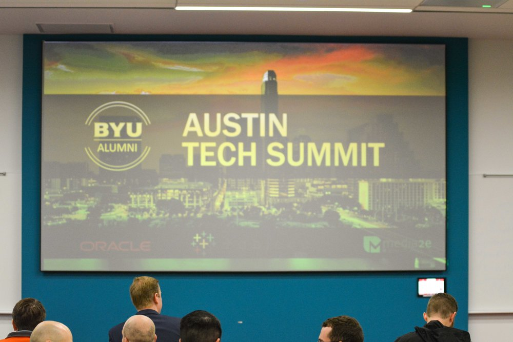 Austin Tech Summit (BYU)-34.jpg