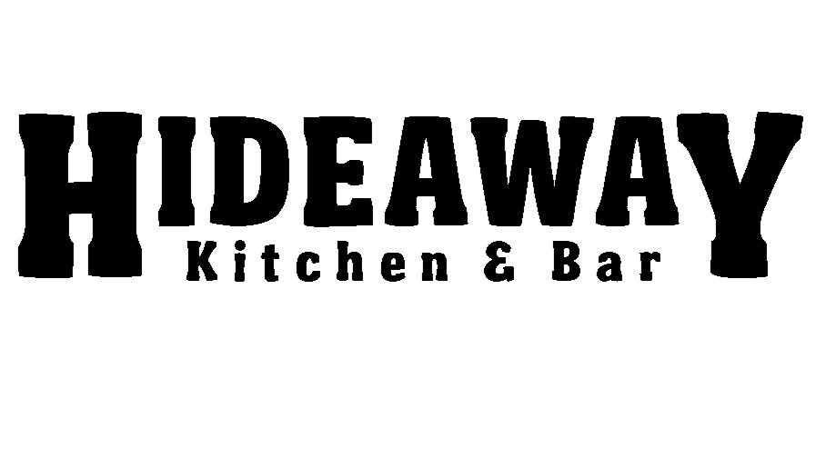 Hideaway Kitchen & Bar