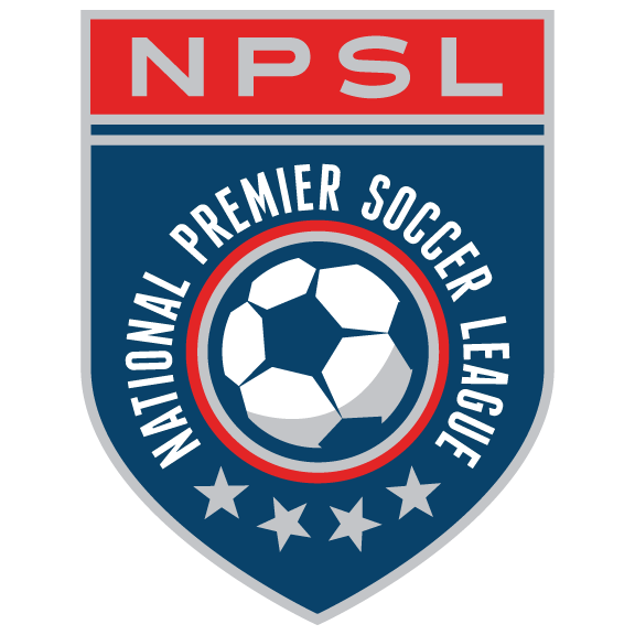 NPSL-Official-Logo-2016.jpg