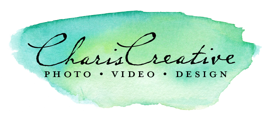Charis Creative