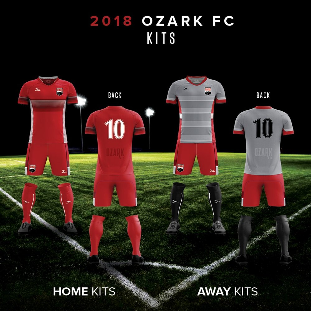 home and away kits.jpg