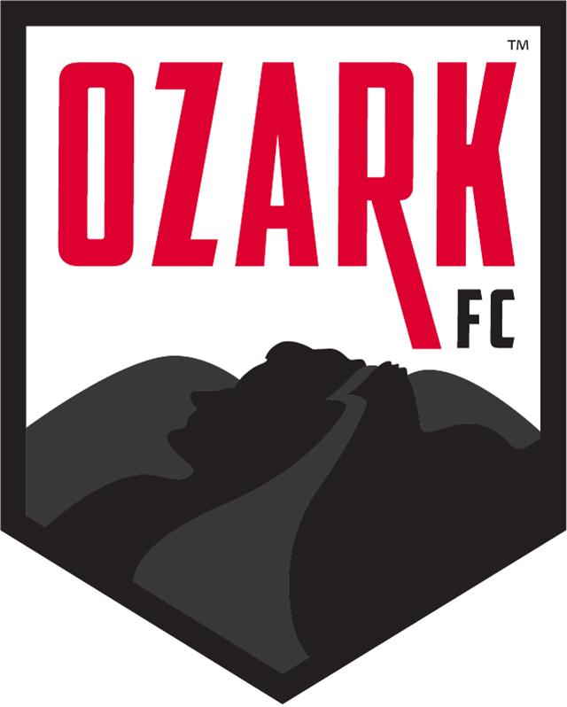 OzarkFC_Logo_Color_RGB-640x780P.jpg