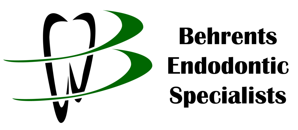Behrents_full_logo_2016-01.png