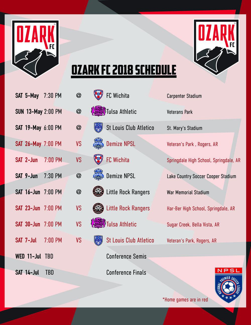 Ozark FC Schedule@4x-100.jpg