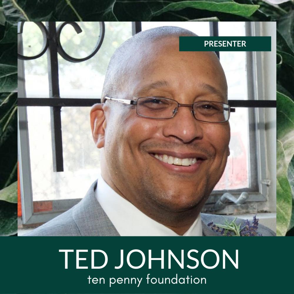 Portland Wellness Week -Ted Johnson.png