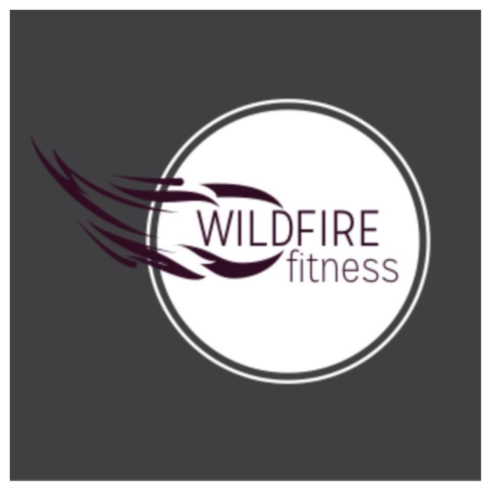 wff circle logo.jpg