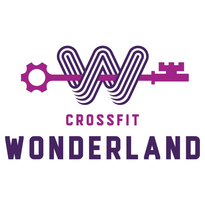 wonderland_logo_01_rgb.jpg