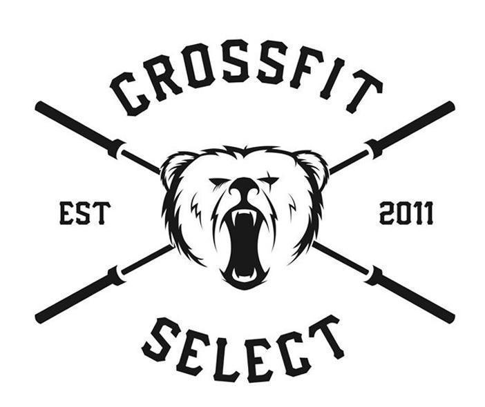 crossfit-select_owler_20160301_134210_original.jpeg
