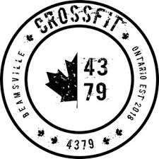 crossfit 4379.jpg